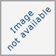 Black female.  Pink collar  