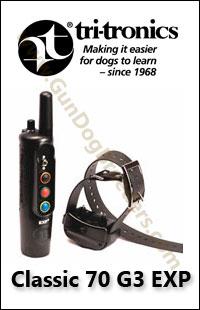 Dog Training Collars Tri Tronics E Collars Electronic