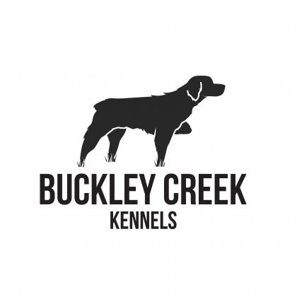 Buckley Creek Kennels