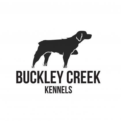 Buckley Creek Kennels