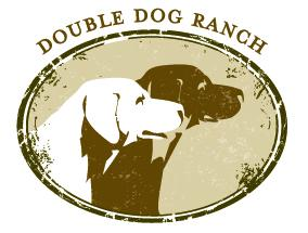 Double Dog Ranch