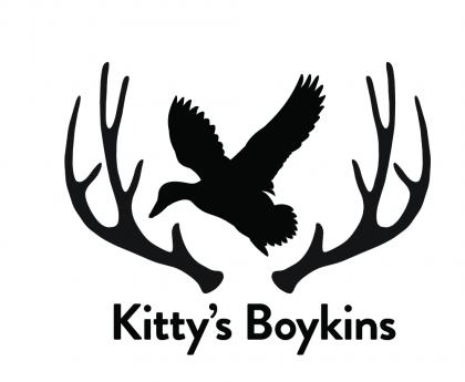 Kitty's Boykins
