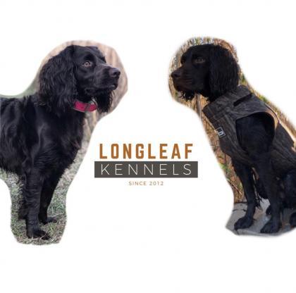 Longleaf Kennels
