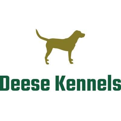 Deese Kennels