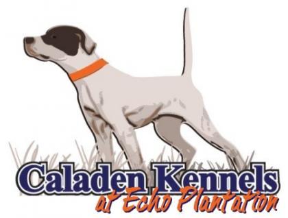 Caladen Kennels