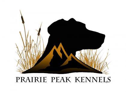 Prairie Peak Kennels