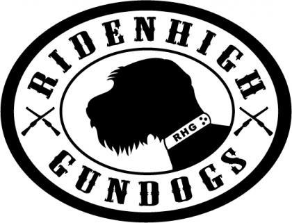 RidenHigh Gundogs