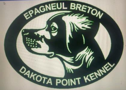 Dakota Point Kennel