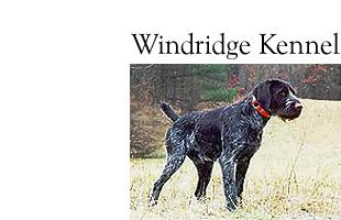 Windridge Kennel