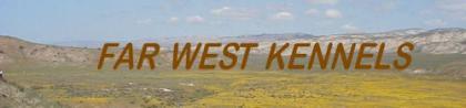 Far West Kennels