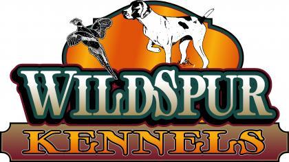 Wild Spur Kennels