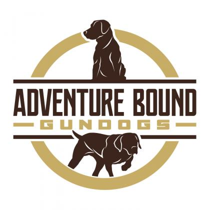 ADVENTURE BOUND GUNDOGS