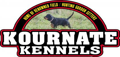 KOURNATE KENNEL