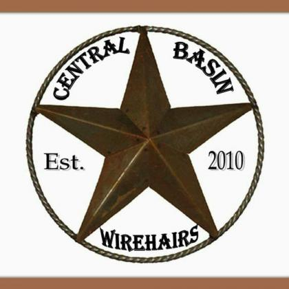 Central Basin Wirehairs
