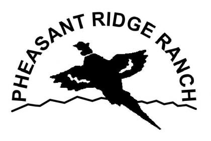 Pheasant Ridge Ranch