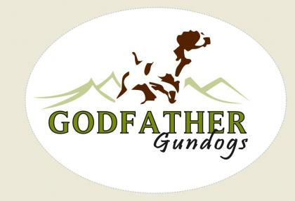 Godfather Gundogs