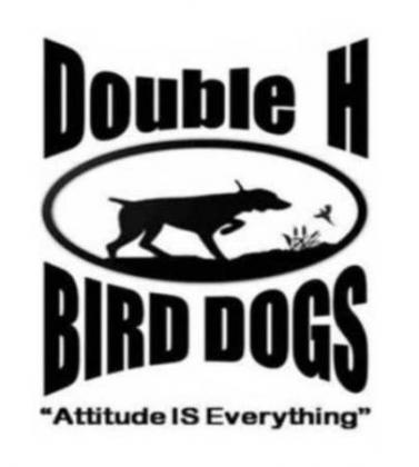 Double H Birddogs