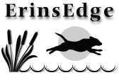 Erins Edge Labradors