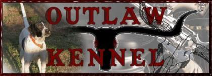 Outlaw Kennel