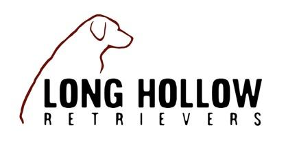 Long Hollow Retrievers