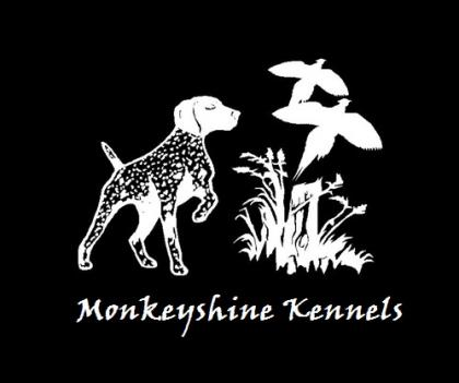 Monkeyshine Kennels