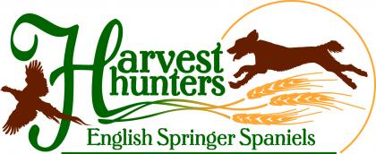 Harvest Hunters English Springer Spaniels
