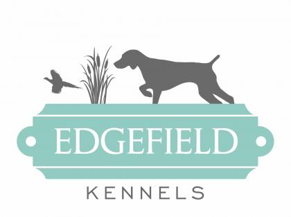 Edgefield Kennels