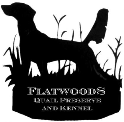Flatwoods Quail Preserve and Kennel