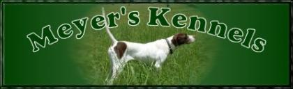 Meyer's Kennels