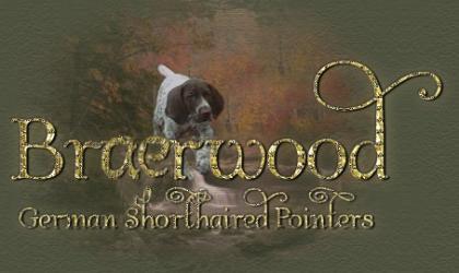 Braerwood, reg