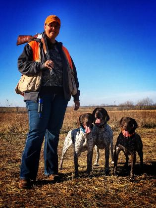 Hardwoods Canine LLC, aka - Hardwood Kennels