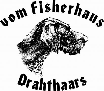 vom Fisherhaus
