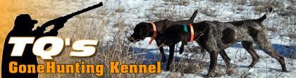 TQ's Kennel
