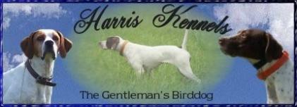 Harris Kennels