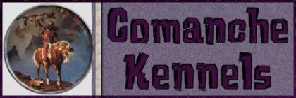 Comanche Kennels