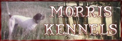 Morris Kennels