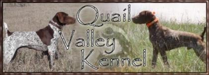 Quail Valley Kennel