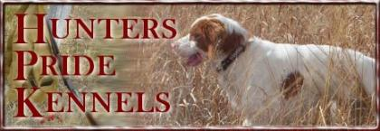 Hunters Pride Kennels