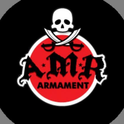 AMR Armament