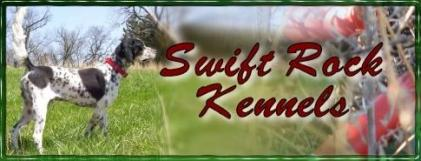 Swift Rock Kennels