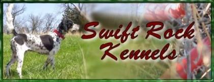 Swift Rock Kennels