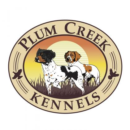 Plum Creek Kennels