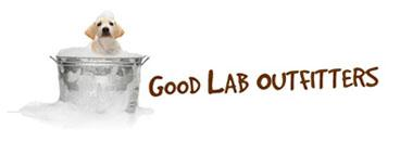 Good Lab Outfitters