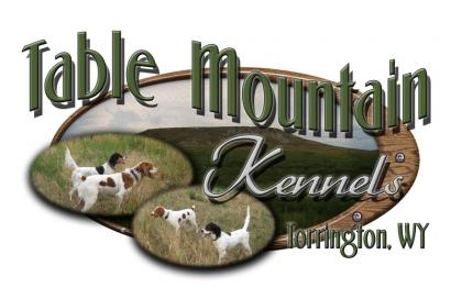 Table Mountain Kennels