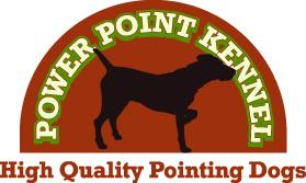Power Point Kennel