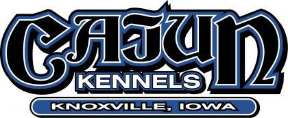 Cajun Kennels