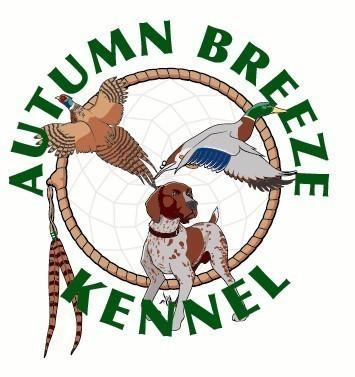Autumn Breeze Kennel