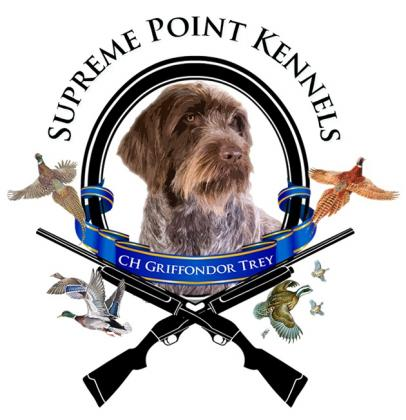 Supreme Point Kennels