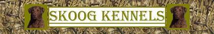 Skoog Kennels
