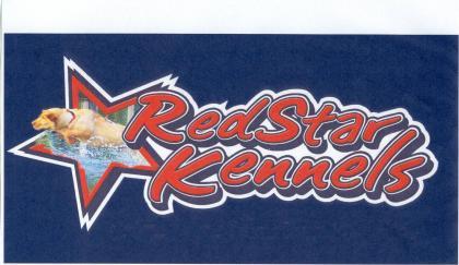 Redstar Kennels